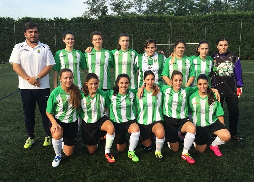 c.d. colindres torneo