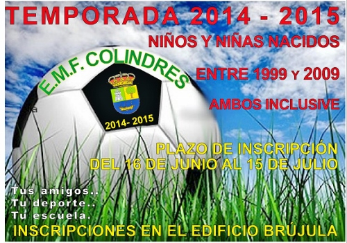 inscripcion 20144-2015